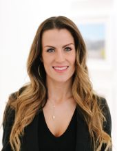 Erin Greenwood