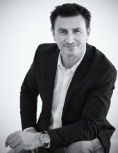 Christophe Grenes