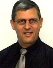 Greg Newell