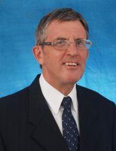 Peter Himsworth