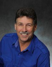 Peter Vissers