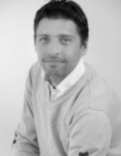 Laurent Brefort