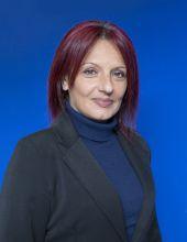Charmaine Aquilina