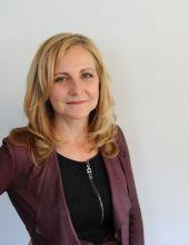 Cindy Savino