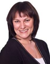 Helene Hutchings