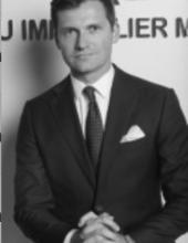 Romain - Christian GOUGEON