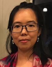 Humann Zhang