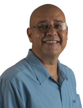 Marco Gutierrez