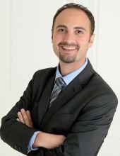 Mark Di Salvo