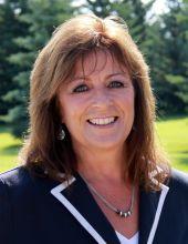 Judy Bexson