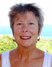 Sharon Early