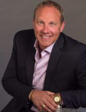 Jeff Newson