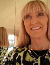 Charlene RANDLE-CLAYTON