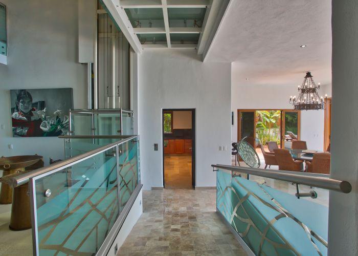 Villa Turquesa Ramp2
