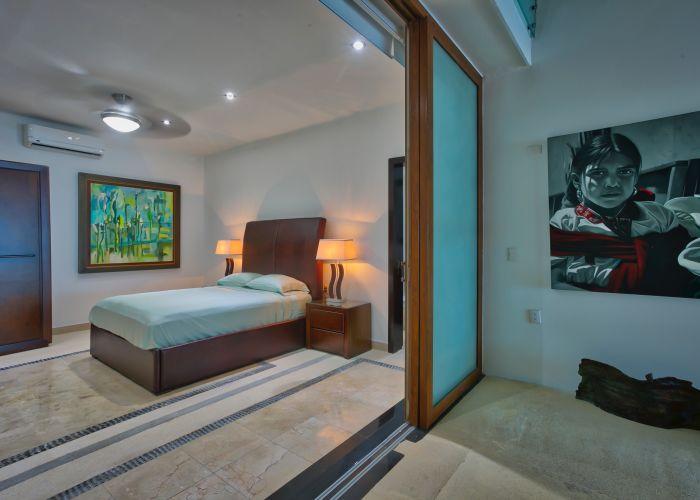 Villa Turquesa guest4-4
