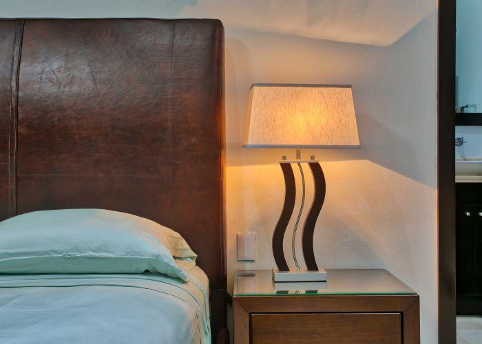 Villa Turquesa guest4-3