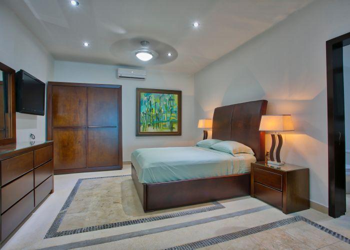 Villa Turquesa guest4