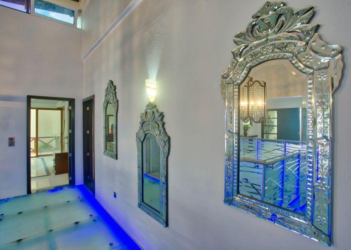 Villa Turquesa entry-3