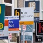 No fooling on April 1 UK stamp duty surcharge