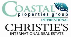Coastal Properties Group International/Christie's International