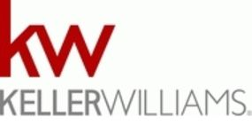 Keller Williams Realty Preferred