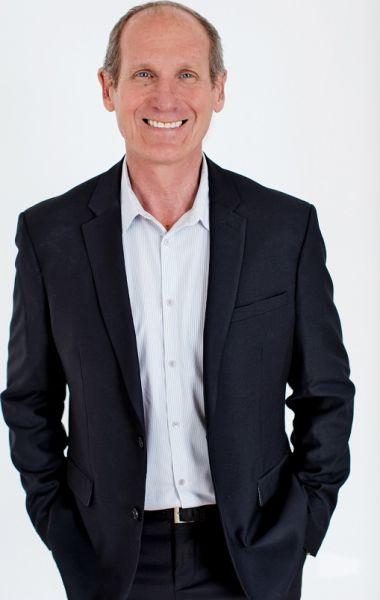 33017e509d6 Jeff Hummel - Real Estate Agent - Coldwell Banker Canada