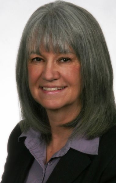 Lisa Wale