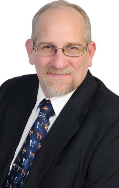 Mark Shipticki