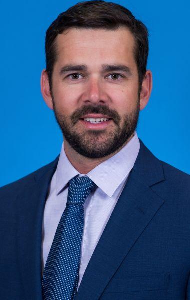 Adam Birch