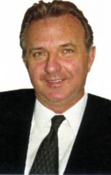 Claude St.Louis