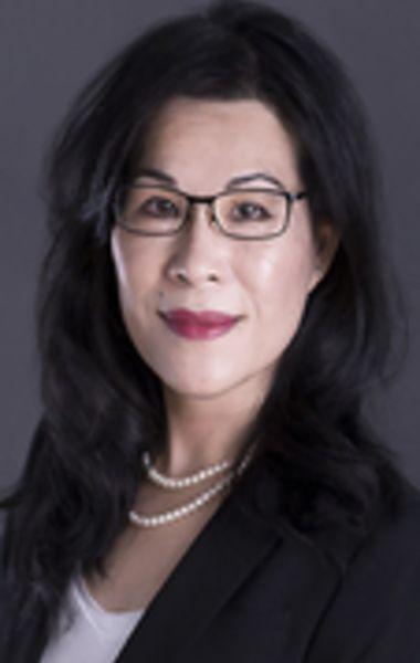 Betsy Cho