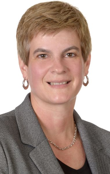 Robin Tiller
