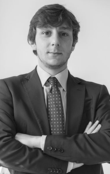 Roberto Giannoni