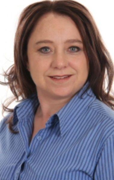 Erin Bowie
