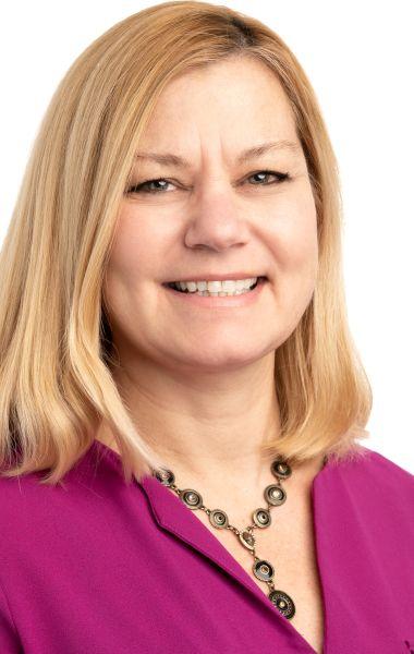 Lara Skerrett
