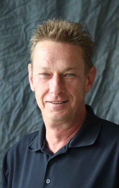 Rick Schesnuk