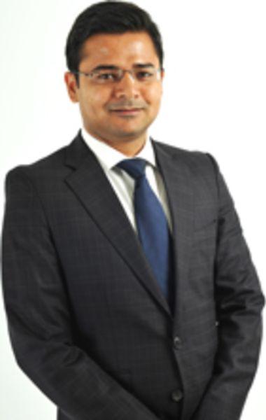 Inamur Rahman