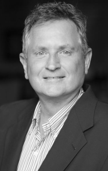 Jim Dobson-Kelley