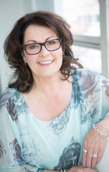 Susan Cameron