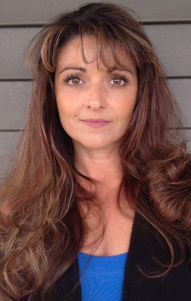 Cristina Culpo