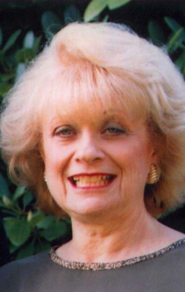 Sheila Stern
