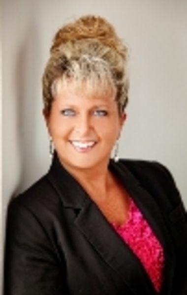 Debbie Terry