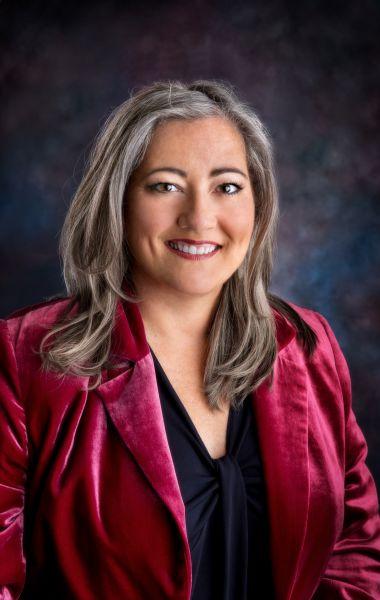 Janice Sandor