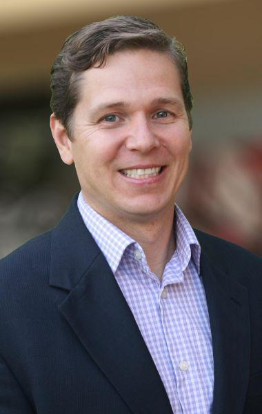 Kevin Sundberg