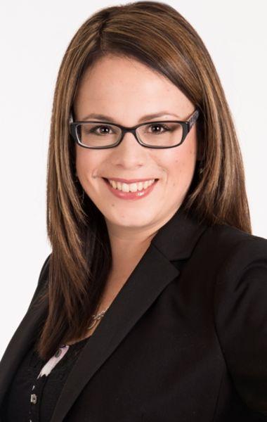 Lesley Joss