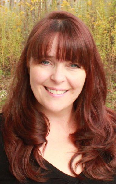 Jenny Slattery