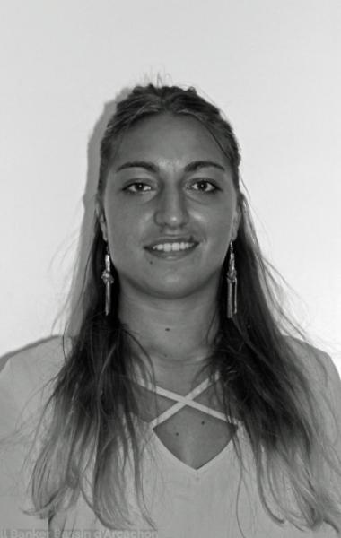 Roxane SCLAUNICH