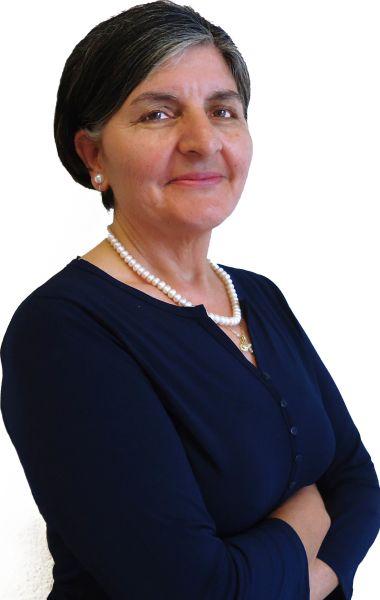 Franca Gigio