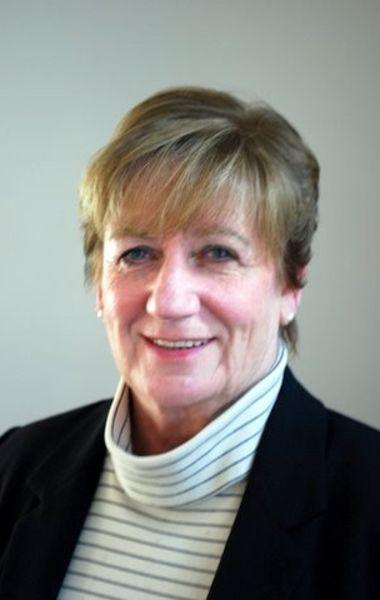 Lynne Hayes