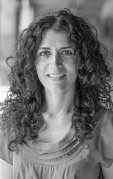 Malula Sanchez